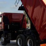 120_Dump_Truck