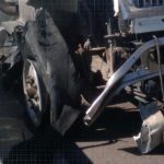 127_tire_failure