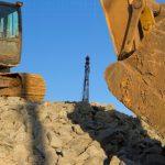129_Mining_Equipment