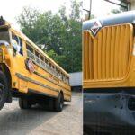 147_Bus_2