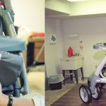 501_FA_Juvenile_Product_Case_stroller