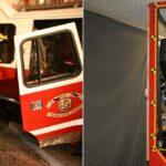 505_firetruck