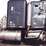 69_Truck_Tractor_Trailer