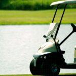 72_Golf_Cart