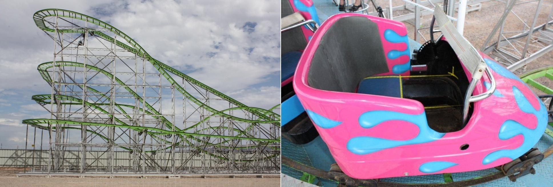 76_Amusement_Park