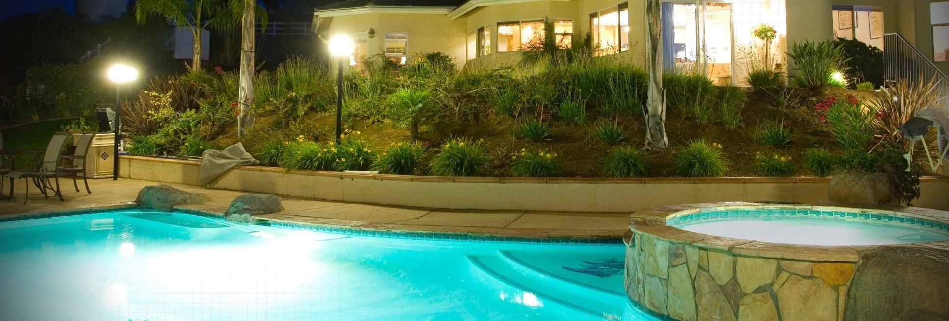 95_inground_pool