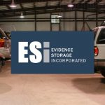 ESI_header