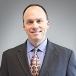 Christopher Ferrone, BSEM , ARCCA Consulting Engineer