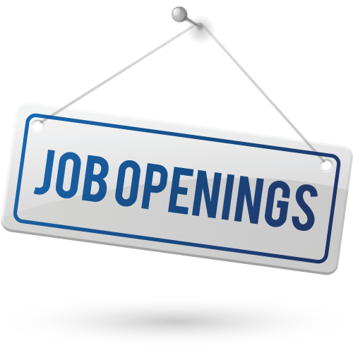 CAREERS at ARCCA - Job Openings