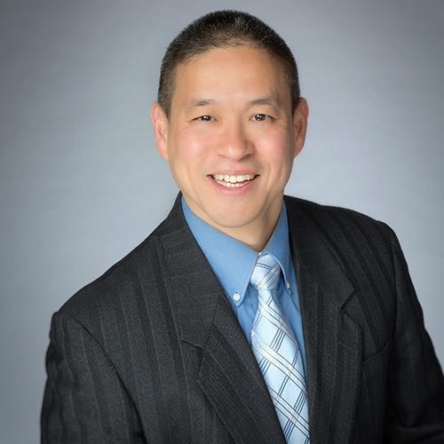 Peter Chen, M.S.M.E, M.B.A, P.E, CFEI ARCCA Mechanical Engineering