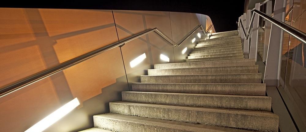 insufficient-lighting