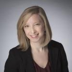 Tamara L. Cohen, Ph.D. - ARCCA Failure Analysis
