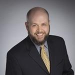 Michael Stichter, Ph.D., P.E. - ARCCA Failure Analysis Expert