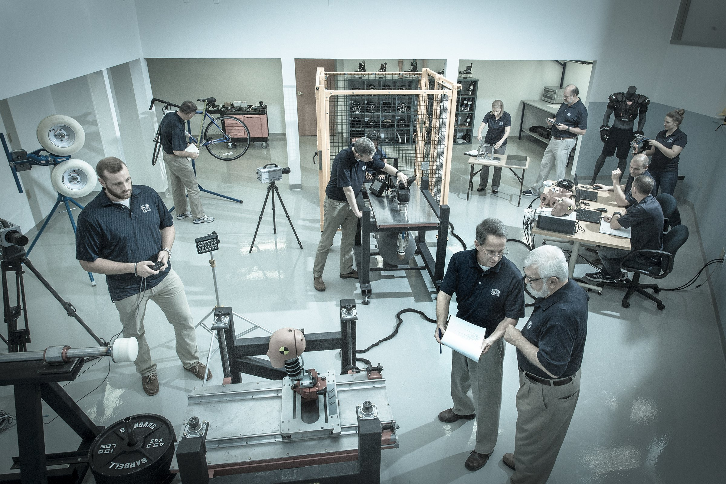 Expert Forensic Scientific And Engineering Solutions Arcca