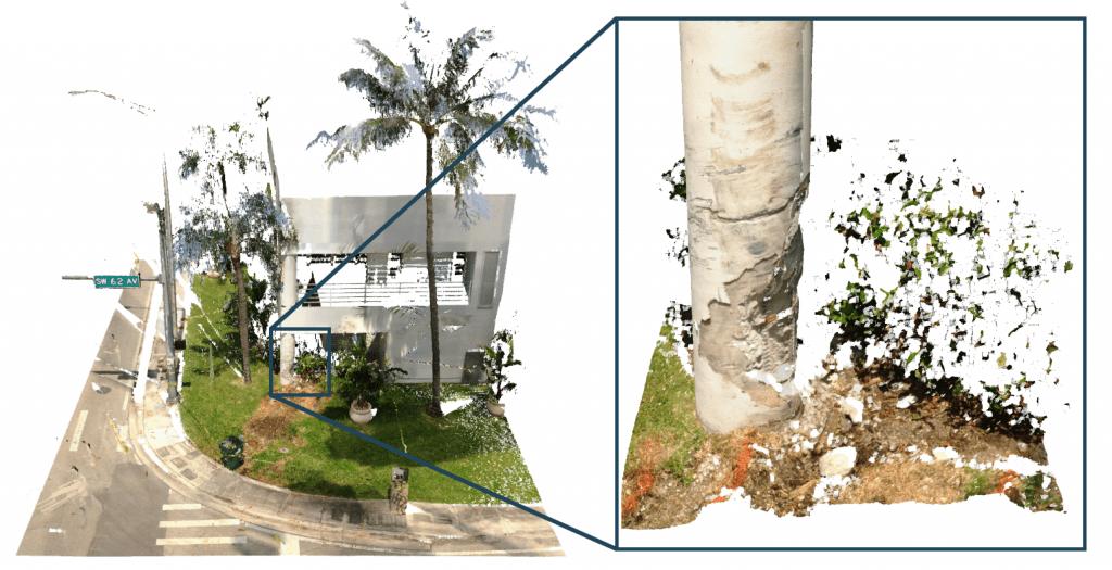 LaserScan_Detail